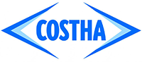 costha_logo