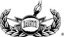 iabti_logo