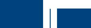 iata_accredited_logo